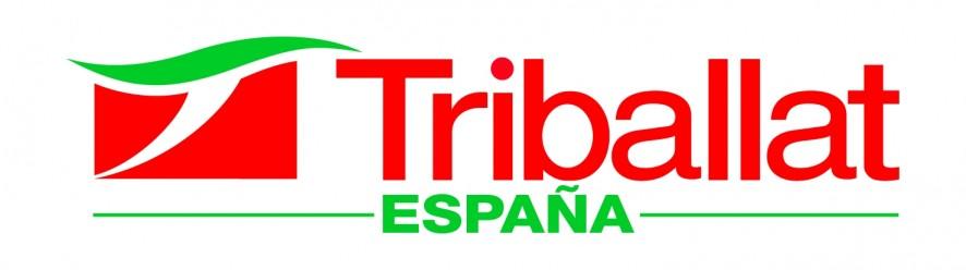 Triballat España