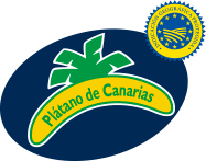 ASPROCAN - ASOCIACION DE PRODUCTORES DE PLATANOS DE CANARIAS