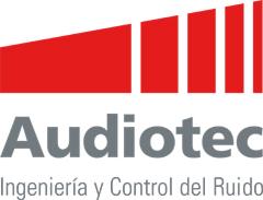 Audiotec Ingeniería Acústica SA