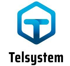 TELSYSTEM, S.L.