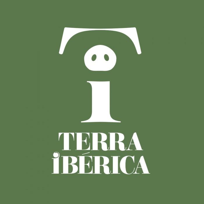 TERRA IBÉRICA