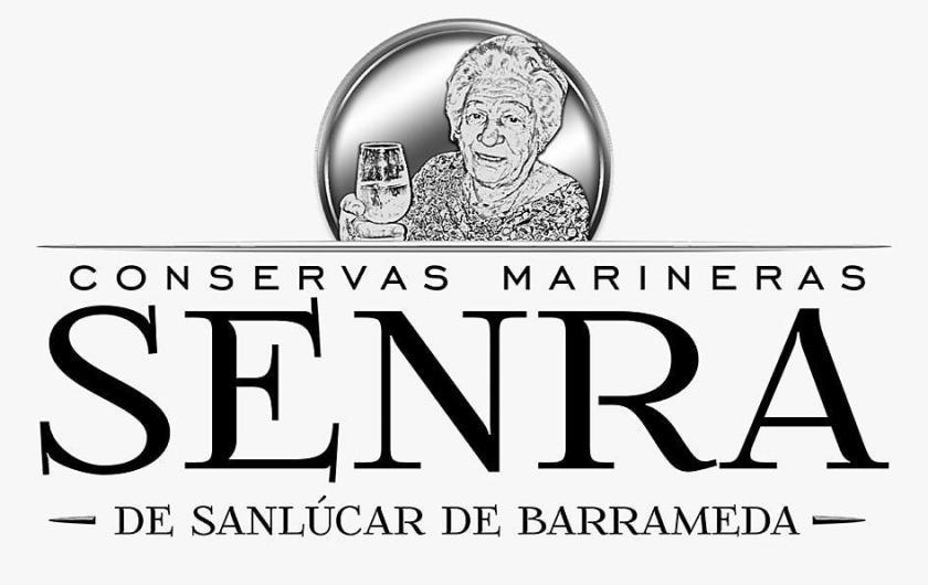 Conservas Marineras Senra