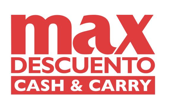 Grupo El Árbol Distribución y Supermercados, S.A.U.