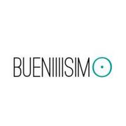 BUENIIIISIMO BARCELONA, S.L.