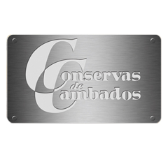 CONSERVAS DE CAMBADOS
