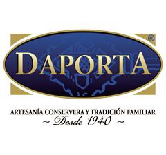 CONSERVAS DAPORTA S.L.