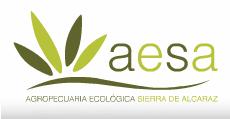 Agropecuaria Sierra de Alcaraz