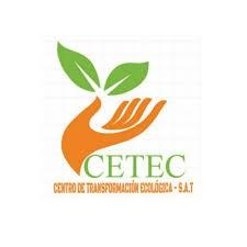 Centro de Transformación Ecológica, S.A.T