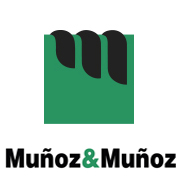 Talleres Muñoz y Muñoz
