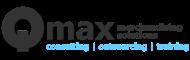 Qmax Consulting SL