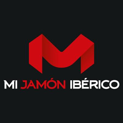 mijamoniberico.com