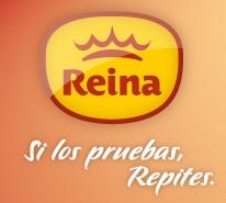 POSTRES REINA, S.L.