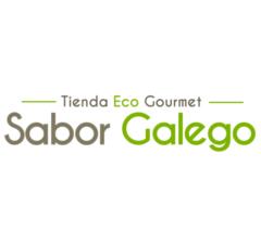 Sabor Galego