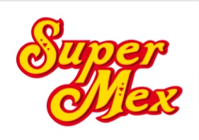 SUPER MEX FOODS