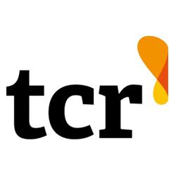 TCR PROTECCION (TRAPOS Y CABOS RUBI SL)