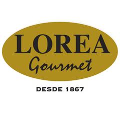 lorea-gourmet