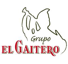El-Gaitero