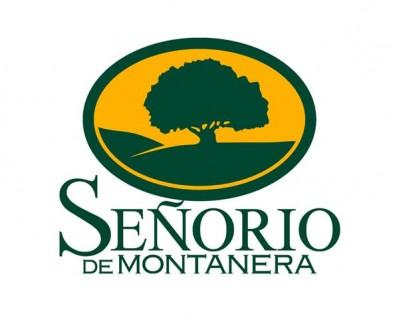 senorio-de-montanera