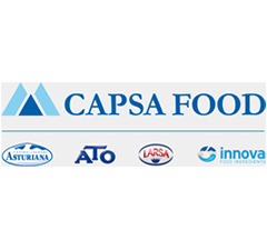 capsafood