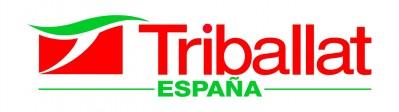 triballat-espana
