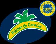 asprocan-asociacion-de-productores-de-platanos-de-canarias
