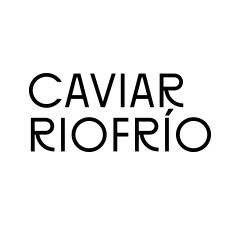 caviar-riofrio