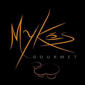 mykes-gourmet