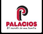 palacios-alimentacion