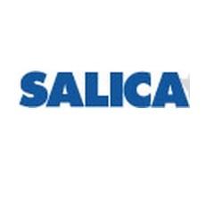 salica-alimentacion