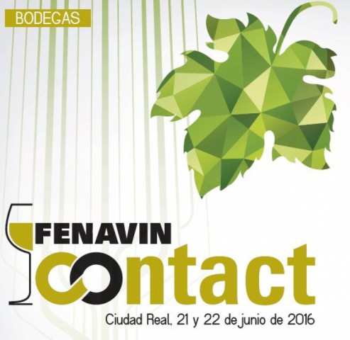 Fenavin Contact