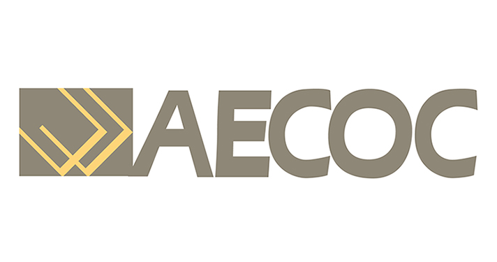 Congreso Supply Chain de Aecoc