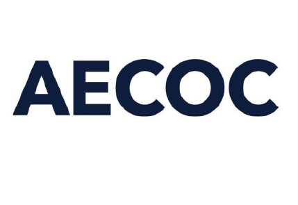 Aecoc Seguridad Alimentaria