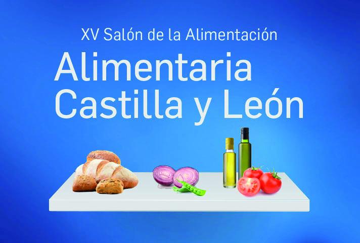 XV Salón de Alimentación de Castilla y León