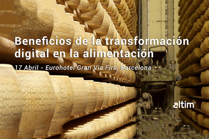 Workshop Transformación Digital