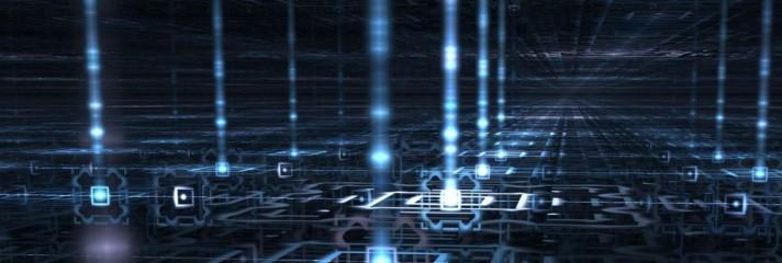 Big Data: Desarrollo de nuevos productos en la fábrica de la realidad