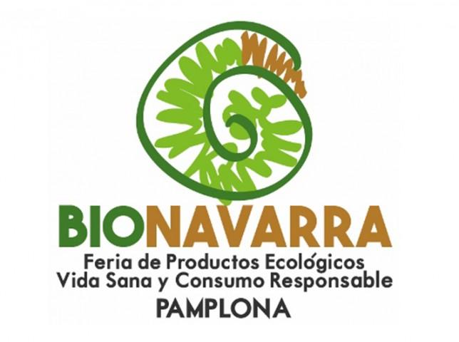 Bionavarra