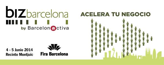 BizBarcelona: cómo hacer crecer tu negocio