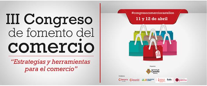 Congreso Intermunicipal de Fomento del Comercio de Castelló