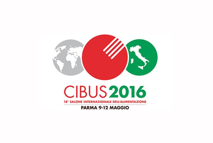 Cibus, Salone Internazionale dell'Alimentazione