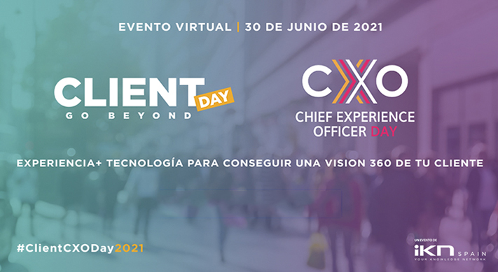 CXO & Client Day