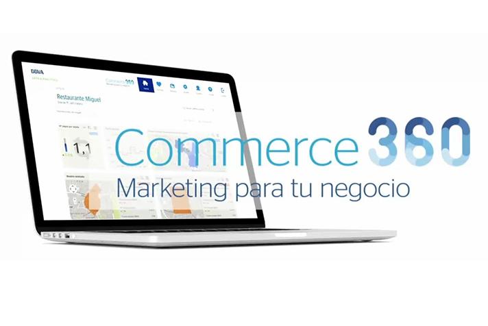 ¿Necesitas Commerce360 en tu negocio?