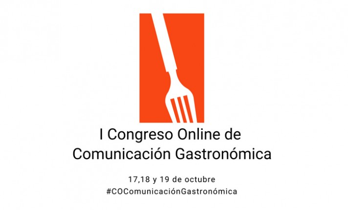 Comunicacion Gastronomia
