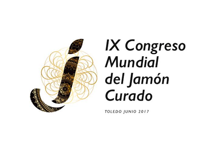 IX Congreso Jamón Curado