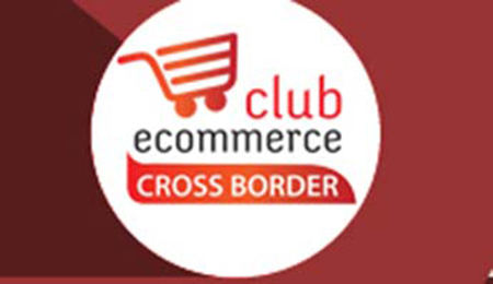 I Crossborder Summit 1to1 (ecommerce)