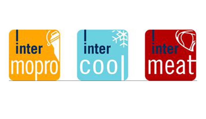 Intermopro, Intermeat e Intercool