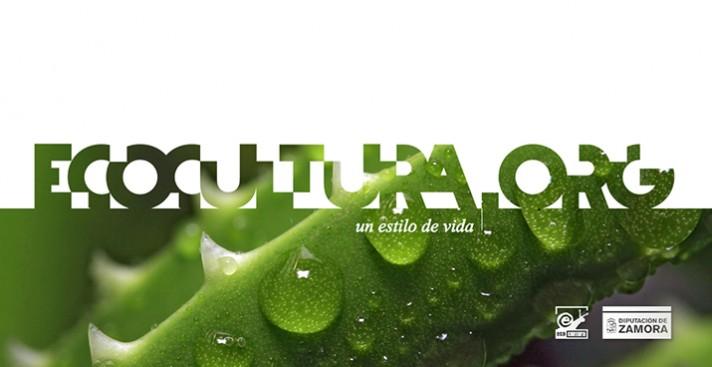 15º Ecocultura
