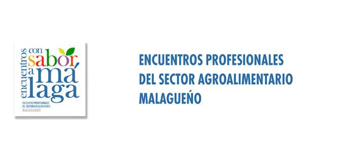 Encuentros con Sabor a Málaga