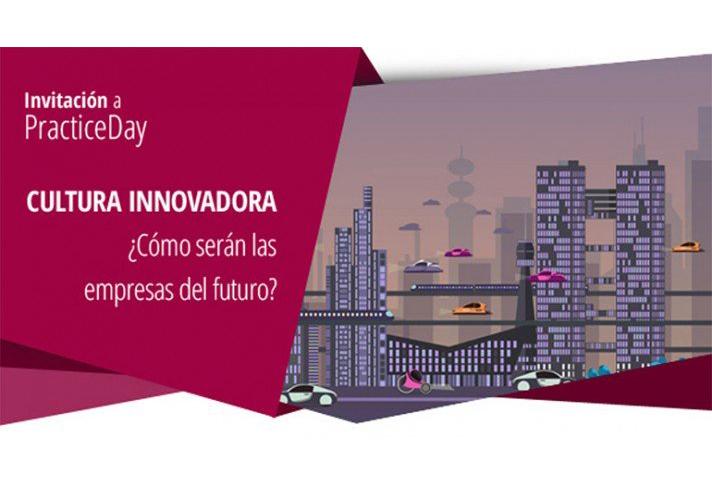 ¿Cómo serán las empresas del futuro?