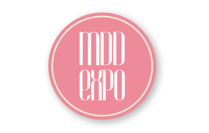 Expo MDD