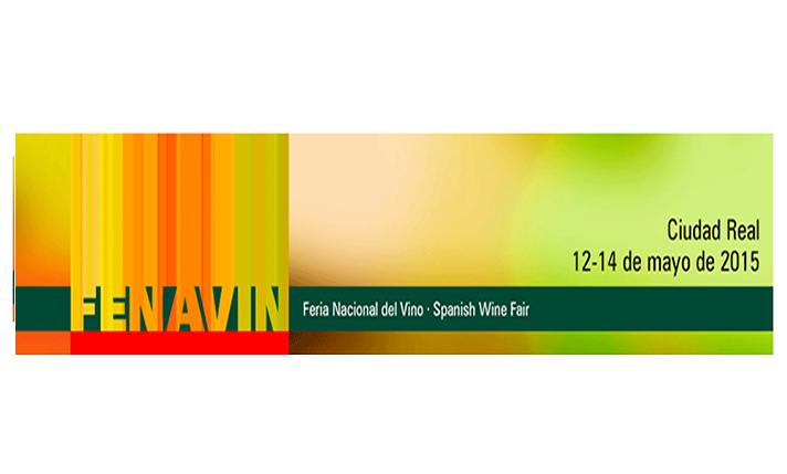 Fenavin, feria internacional del vino